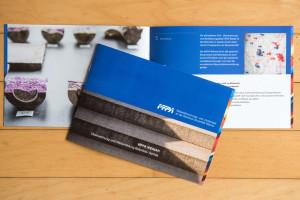 Broschüre MFPA